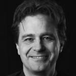 Andreas Berens