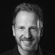 Carsten Bolk