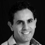 Mustafa Benali