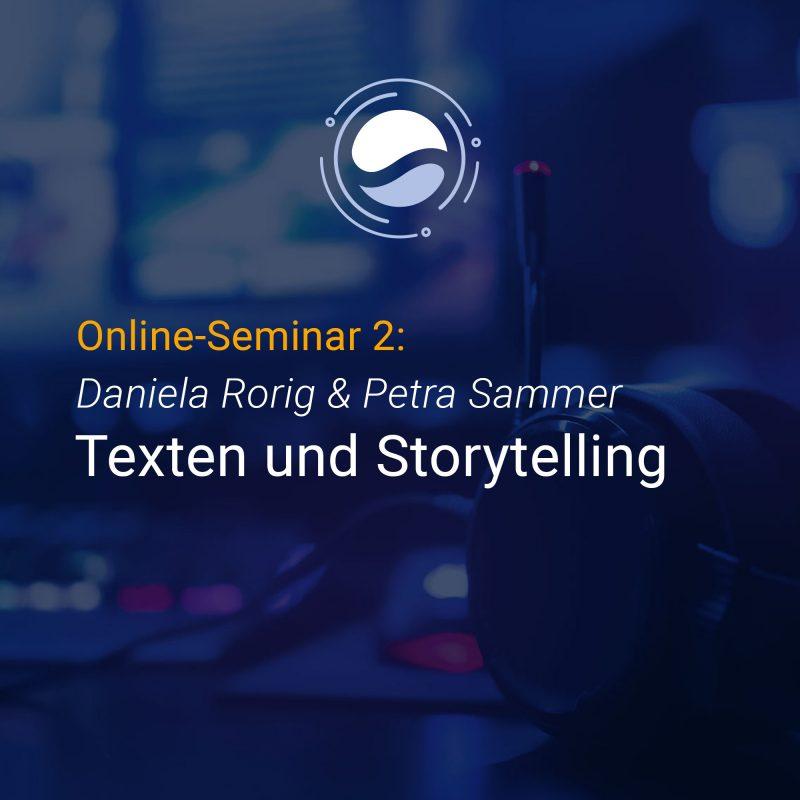 online-seminar2_ad_2000x2000-Version2