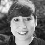 Rebecca Belvederesi-Kochs
