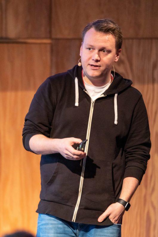 Jan Stranghöner