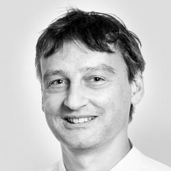 Stephan Mattescheck