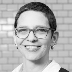 Tina Kruse-Tschan