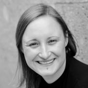 Verena Lammert
