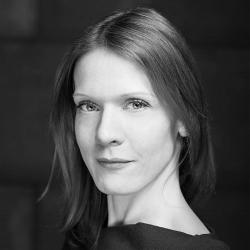 Vivian Pein
